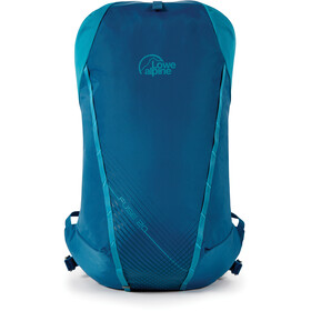 Lowe Alpine Fuse 20 Day Pack Denim